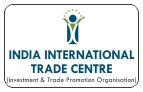 SME Chamber Of India